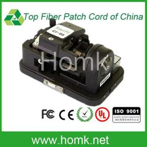 Ilsintech Swift Optical Fiber Cleaver (CI-08) pictures & photos
