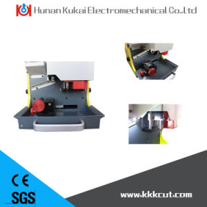 High Quality Wholesale Price Key Duplicating Machine for Used Key Cutting Machines Sec-E9 for Sale pictures & photos
