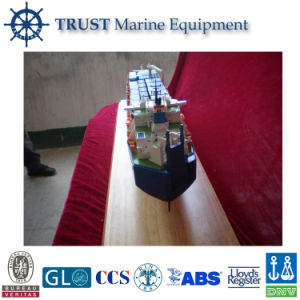 Marine Navy Anchor Container Ship Model pictures & photos
