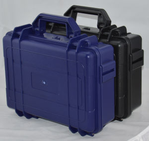 Engineer ABS Plastic Professional Camera Cases pictures & photos