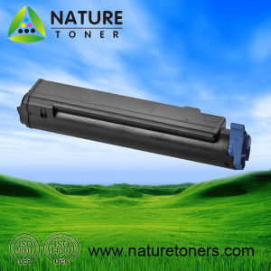 Compatible Black Toner Cartridge 43502303 for Oki B4400/4500/4550/4600 pictures & photos