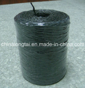 Natural Black Color Hay Twine pictures & photos