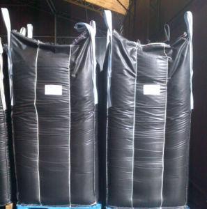 High Quality Baffle Big Bag pictures & photos