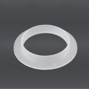 Custom Round FKM/Viton/Cr/EPDM/Silicon Rubber Hydraulic Jack Seal / Full Engine Gasket pictures & photos