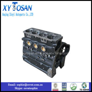 Cylinder Block for Deutz 226b Engine Head pictures & photos