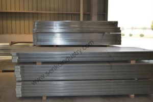 Compective Price Drywall Steel Structure pictures & photos