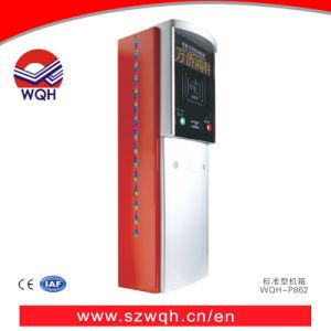 Best Offer to Parking Meters/Parking Ticket Dispenser