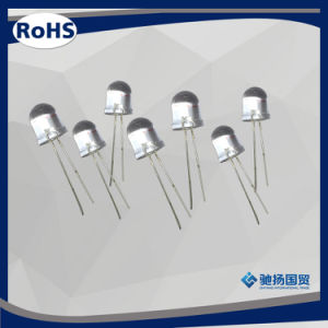 OEM Diode Light Micro on Sale