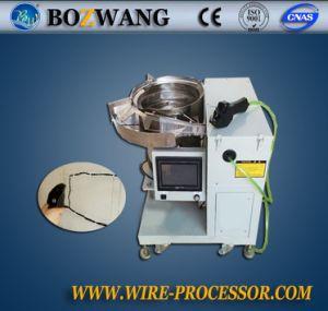 Bw-20 Handheld Wire Binding Machine pictures & photos