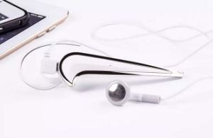 Portable Stereo Handsfree Car Mini Wireless Bluetooth 4.0 Headset Earphone pictures & photos