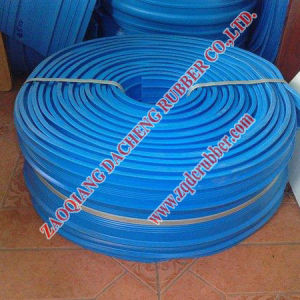 PVC Hydrophilic Waterstop for Expansion Joints pictures & photos