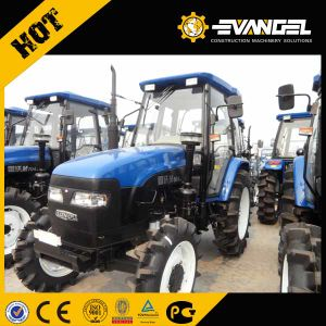 80HP Foton Lovol Large Farm Tractor M804-B pictures & photos