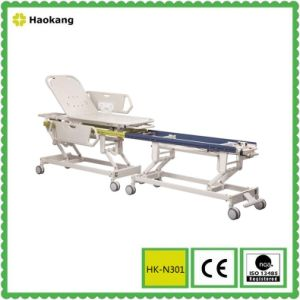 Surgical Equipment for Medical Slide Transfer Stretcher (HK-N301)