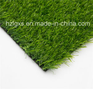 Artificial Grass Artificial Turf for Recreation Lanscape pictures & photos