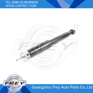 S-Class W140 for Shock Absorber OEM No. 112911 pictures & photos
