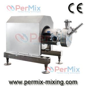 Powder Wetting Machine (PerMix, PTC series) pictures & photos