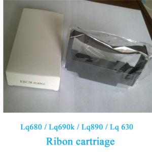 Printer Ribbon for Epson Lq680 / Lq690k / Lq890 / Lq 630 pictures & photos