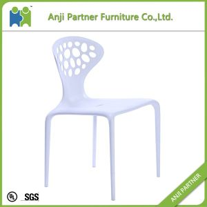Special Design Strange Look PP Dining Chair (Ann) pictures & photos