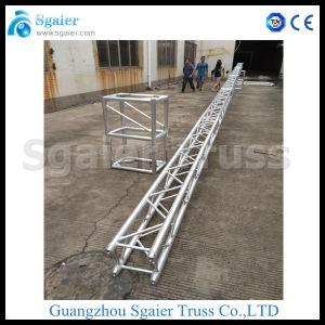 Aluminum Lighting Truss with Ce and TUV Certificate pictures & photos