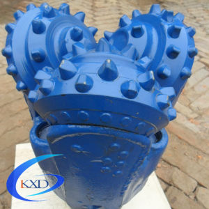 8 1/2 Inch TCI Tricone Drill Bit for Oilfield Drilling pictures & photos