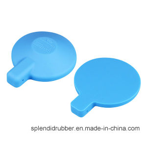 FDA Approved Silicone Rubber Products pictures & photos