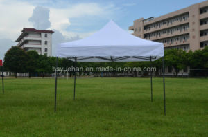 Large and Big Size with Door Canopy for Kids and Family Holiday Camping Tent pictures & photos