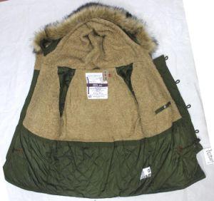 Men Fashion Leisure Outdoor Coat/Jacket pictures & photos