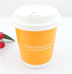 Personalized Paper Coffee Cups with Lids Etsy