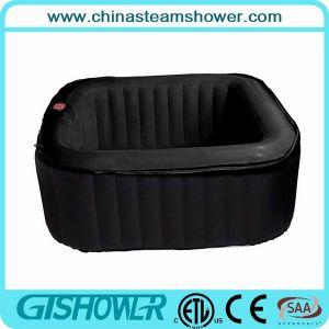 Inflatable Aqua Spa Whirlpool (PH050015)