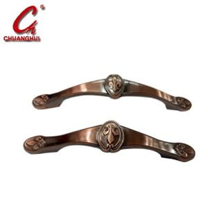 Furniture Hardware Fittings Cabinet Door Handle pictures & photos
