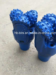 200.0mm Water Well Drilling TCI Rock Bit pictures & photos