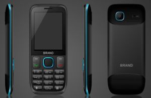 Long Time Standby Phone Accept Custom Brand pictures & photos