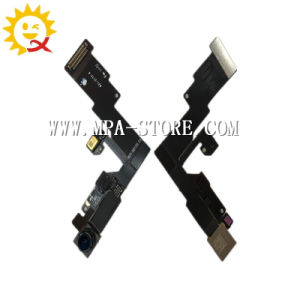 Front Camera Flex Cable for Apple 4.7 pictures & photos