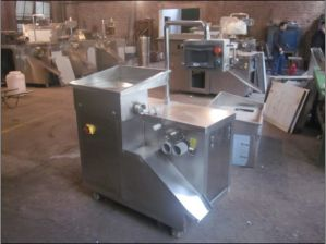 Pill Making Machine pictures & photos