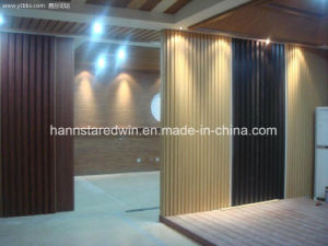 2016 Hot Sales PVC Plastic for Interior and Exterior Wall pictures & photos
