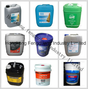 Screw Air Compressor Oil XL740ht 32248387 for IR Compressor Lubricant Oil pictures & photos