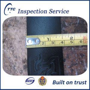 strap inspection service