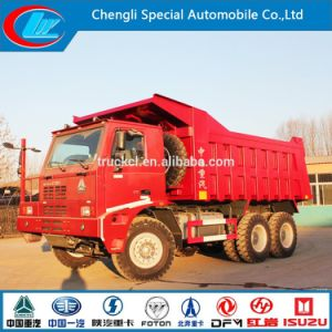 Heavy Duty Trucks Cnhtc Trucks for Sale pictures & photos