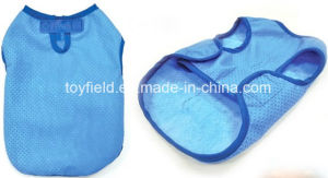 Dog Clothes Sport Shirt Product Supply Pet Clothes pictures & photos