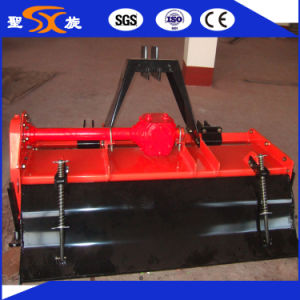Chain Drive Rotary Machine with Low Price pictures & photos
