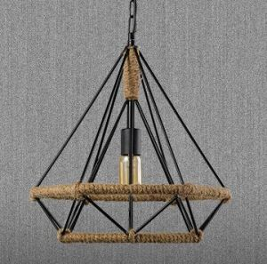 Retro Industy Pendant Lamp/Creative Life Pendant Light pictures & photos