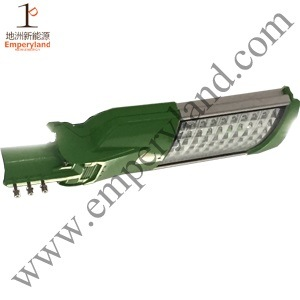 LED Street Light (DZL-006) 70W IP65 pictures & photos