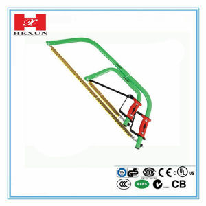 High Quality Gardening Tools Garden Saw