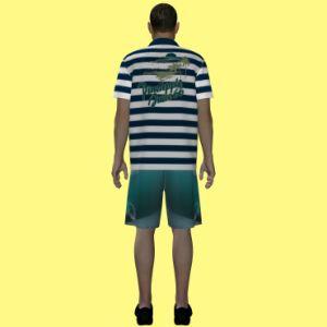 Polo Shirt & Polo T-Shirt Wholesale Cheaper