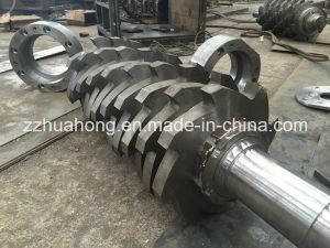 Best Quality Tire Recycling Machine, Shredder Machine for Sale pictures & photos
