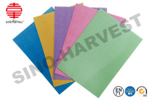 Pearl Corrugated Paper