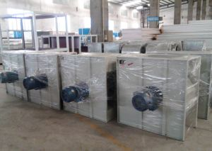 Centrifugal /Turbo /Belt-Fan Motor Fan for Spray Booth pictures & photos