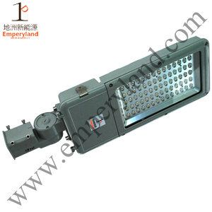 LED Street Light (DZL-003) 100W IP65 pictures & photos