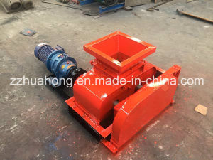 Widely Used Mining Stone Roller Crusher, Roller Mill Price pictures & photos