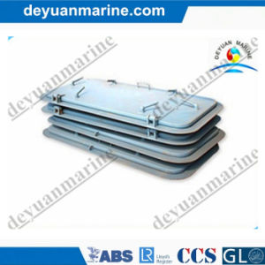 Aluminum Marine Watertight Door/Marine Aluminum Door pictures & photos